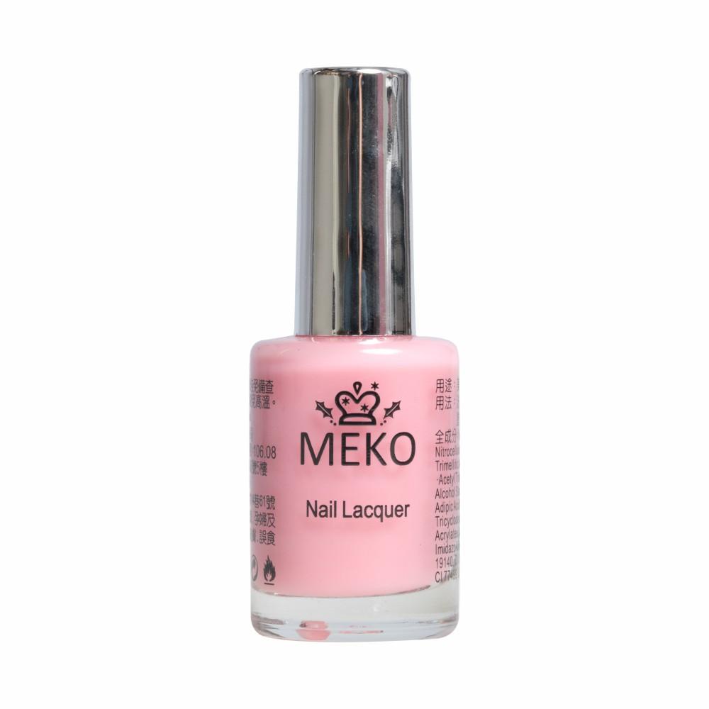 MEKO 35護甲底油【康是美】