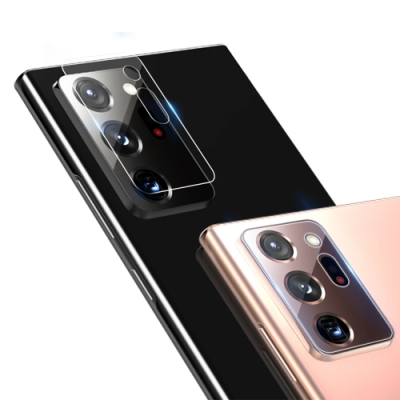 NILLKIN SAMSUNG Galaxy Note 20 Ultra 裸鏡保護膜