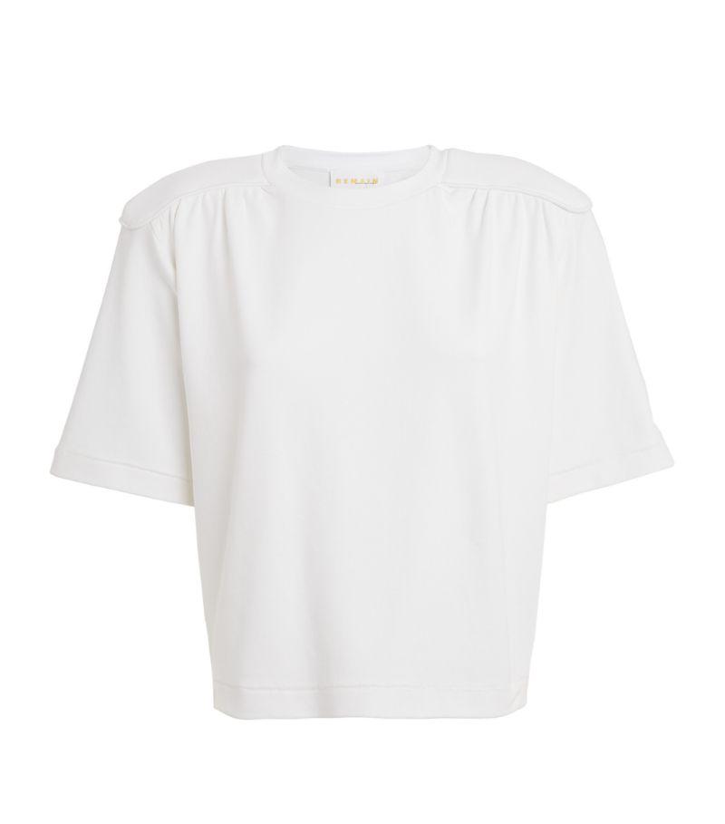 Remain Ruched Verona T-Shirt
