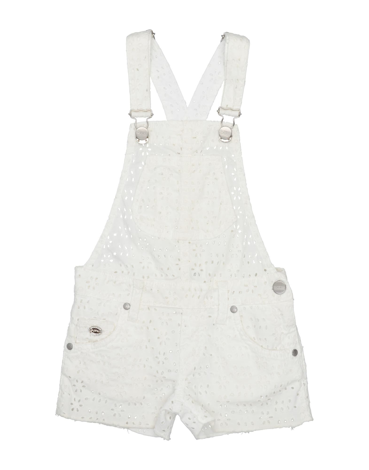 BYBLOS Baby overalls - Item 15032971