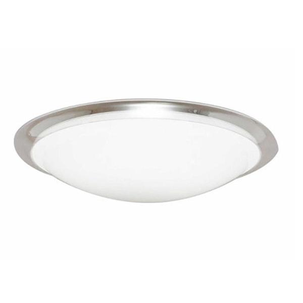 [COSCO代購] W121767 IRIS LED 多功能吸頂燈