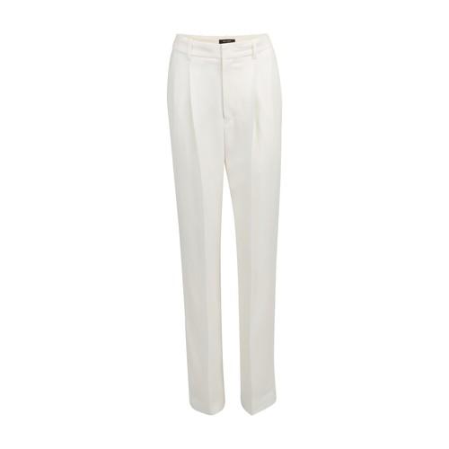 Royd pants