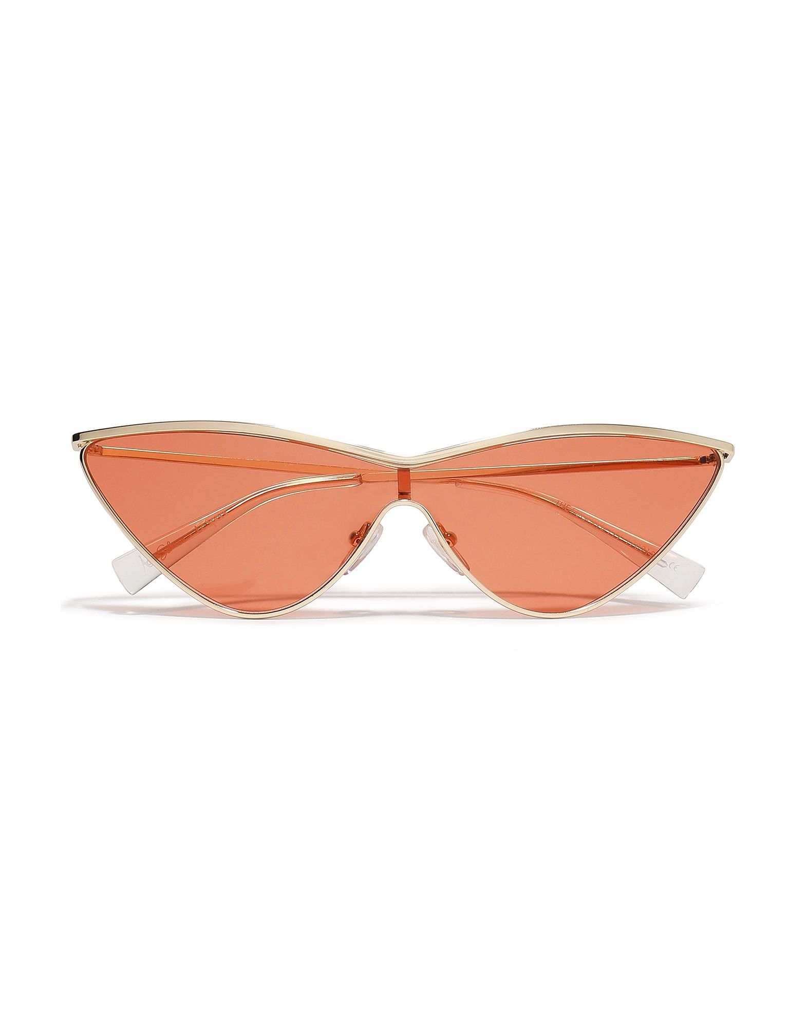 ADAM SELMAN x LE SPECS Sunglasses - Item 46722959