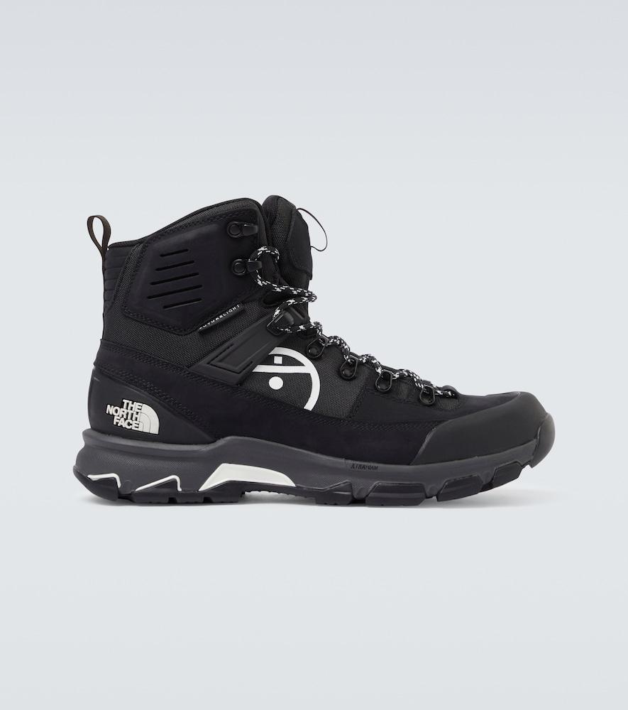 Steep Tech Crestvale FUTURELIGHT™ boots