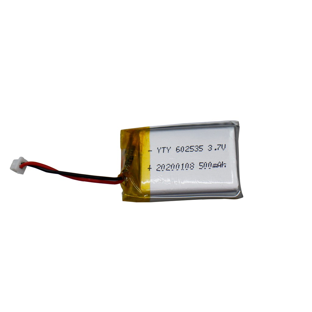 DV168 DV188 機車行車紀錄器 主機電池