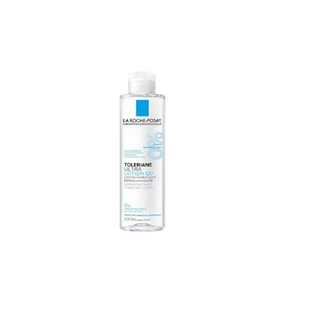 理膚寶水多容安舒緩保濕化妝水 (小) 200ML