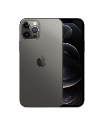 iPhone 12 Pro 128GB【新機預購】石墨