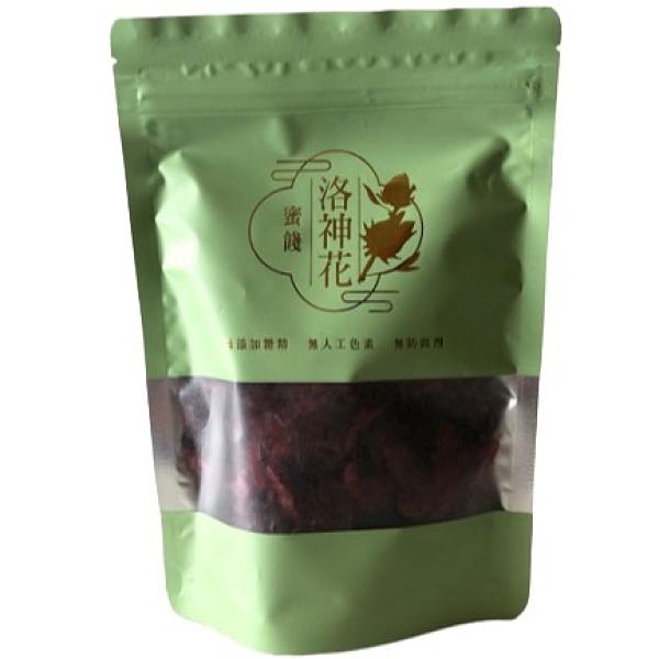 食鼎 洛神花蜜餞 150克/包