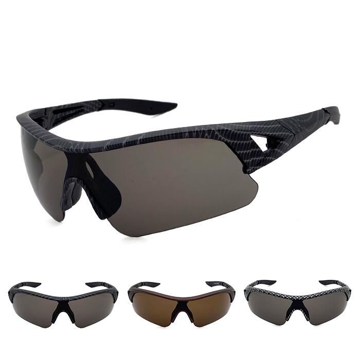 mit運動眼鏡 質感水染設計 戶外眼鏡 防風/抗uv 檢驗合格 s514