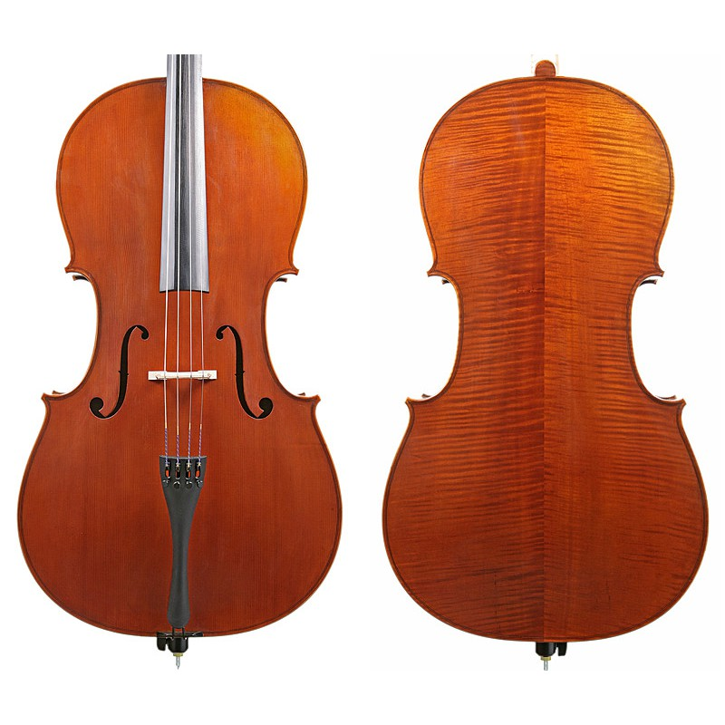 澳洲KG大提琴 #150