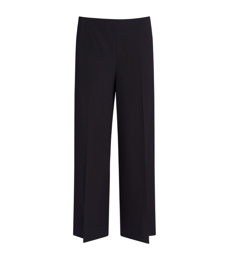 The Row Tailored Ander Trousers