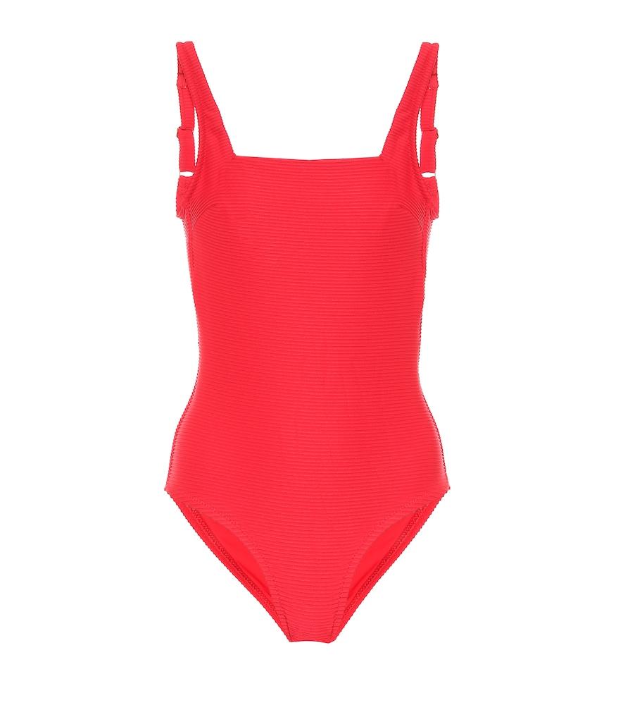 Sardinia swimsuit