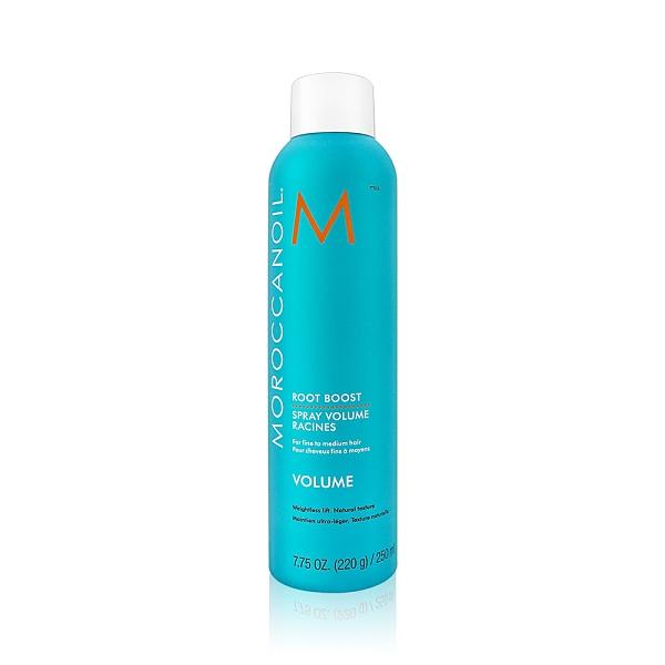 MOROCCANOIL 摩洛哥優油 優油髮根豐量噴霧 250ml【橘子水美妝】