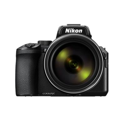 Nikon COOLPIX P950 公司貨