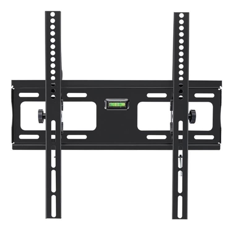 【限時下殺!】電視支架 通用壁掛電視通用掛架32 50 55 60 65寸掛墻支架