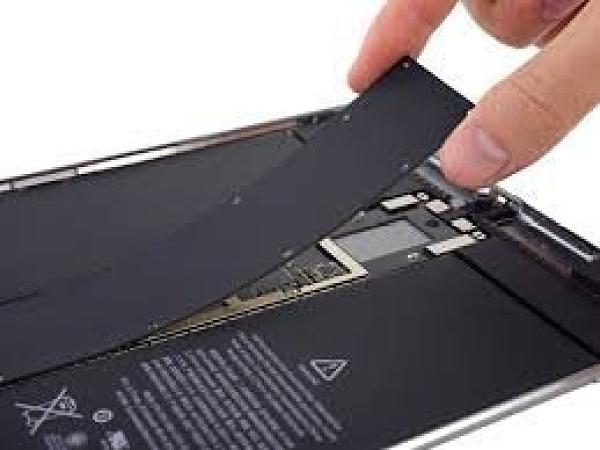 【保固一年】原廠電芯蘋果電池 Ipad Pro 10.5 A1701 A1709 APPLE 電池 內置電池 原廠電池