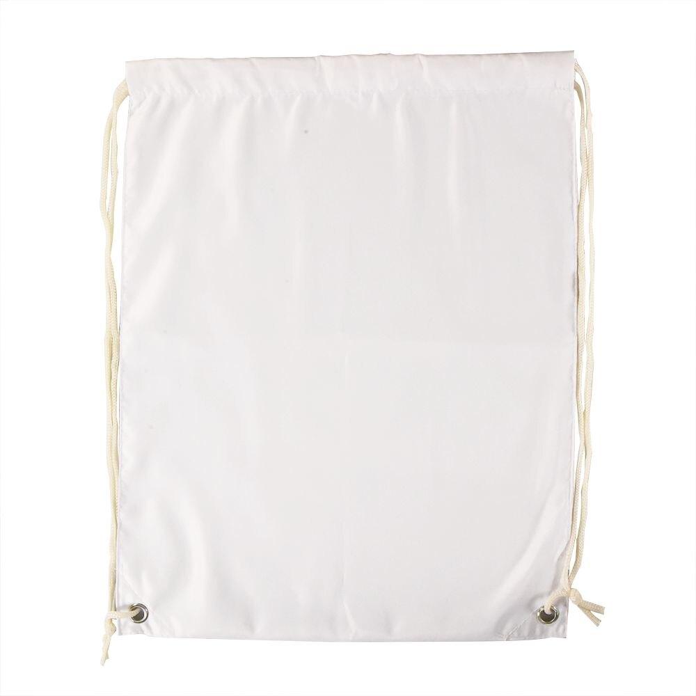 客製化 浴簾布 束口袋 抽繩 收納袋 收納包 包包 來圖 客製