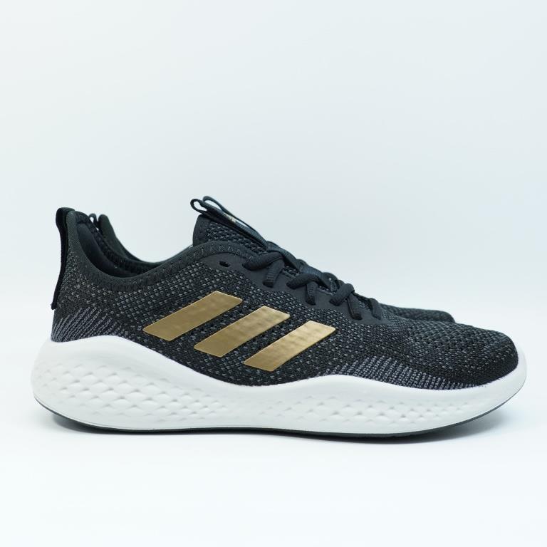 ADIDAS FLUIDFLOW 女生款 EG3675 愛迪達 慢跑鞋 運動鞋