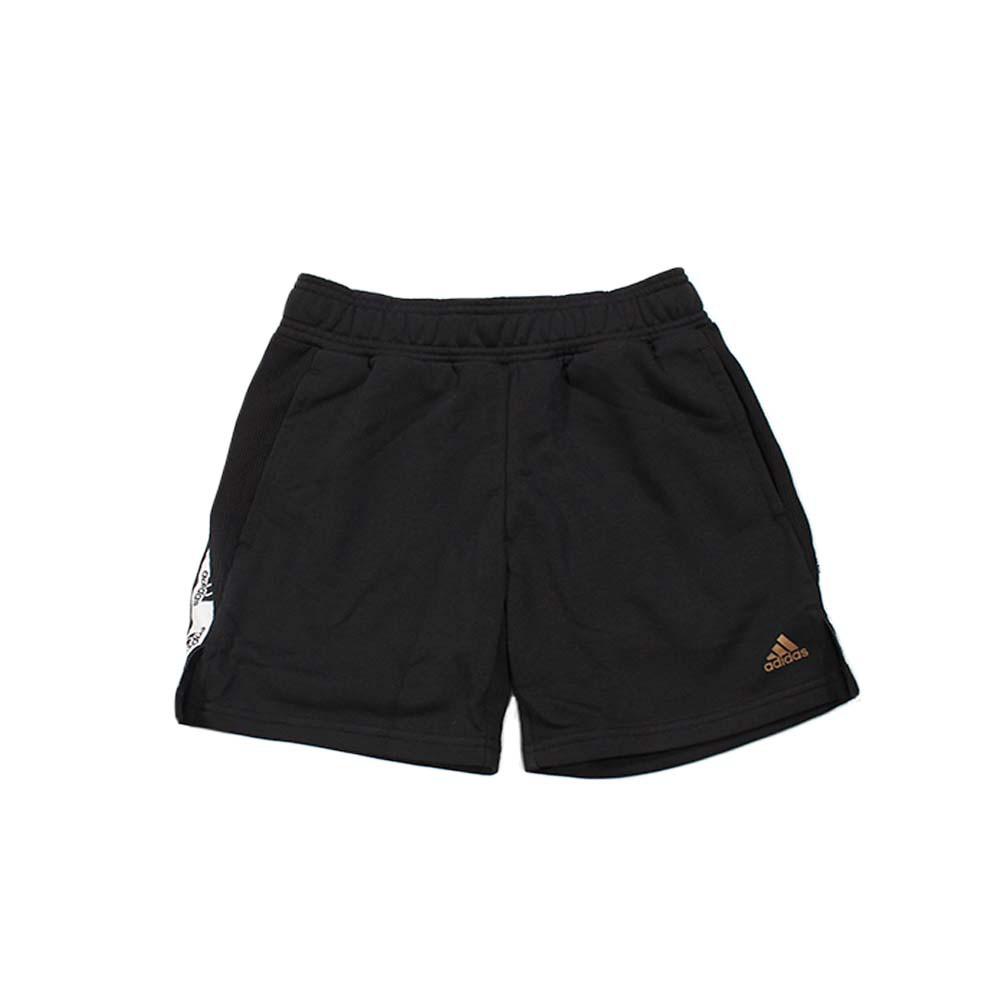 ADIDAS 女 W U-4-U SHORT 運動短褲-GG3428 廠商直送