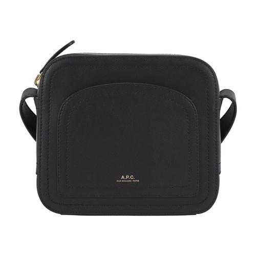 Louisette bag