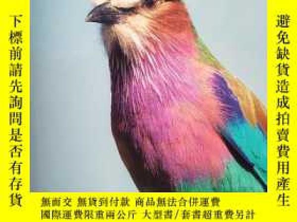 二手書博民逛書店罕見東方商旅2019年7期Y290154