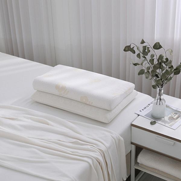 MONTAGUT-護頸助眠保健枕(58x32cm)