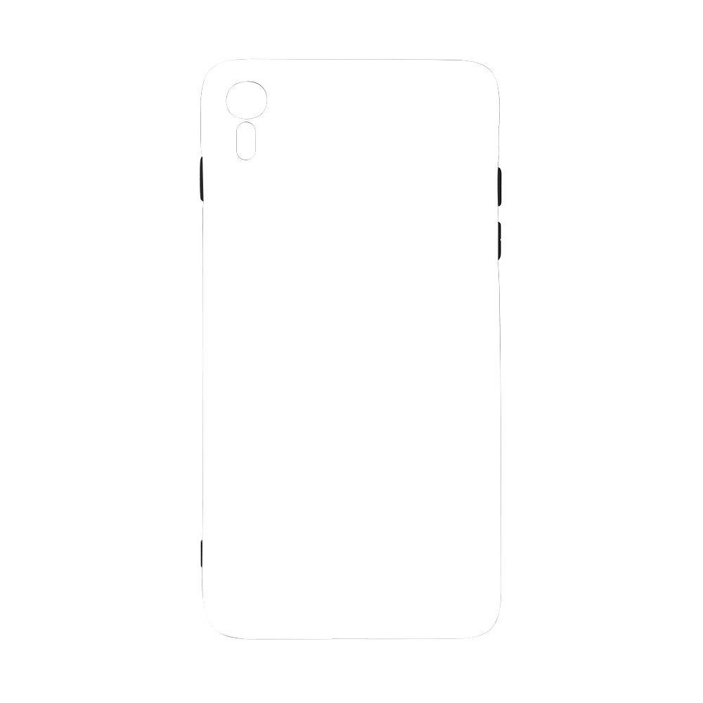 客製化 APPLE iPhone手機殼 TPU 手機殼 來圖 客製
