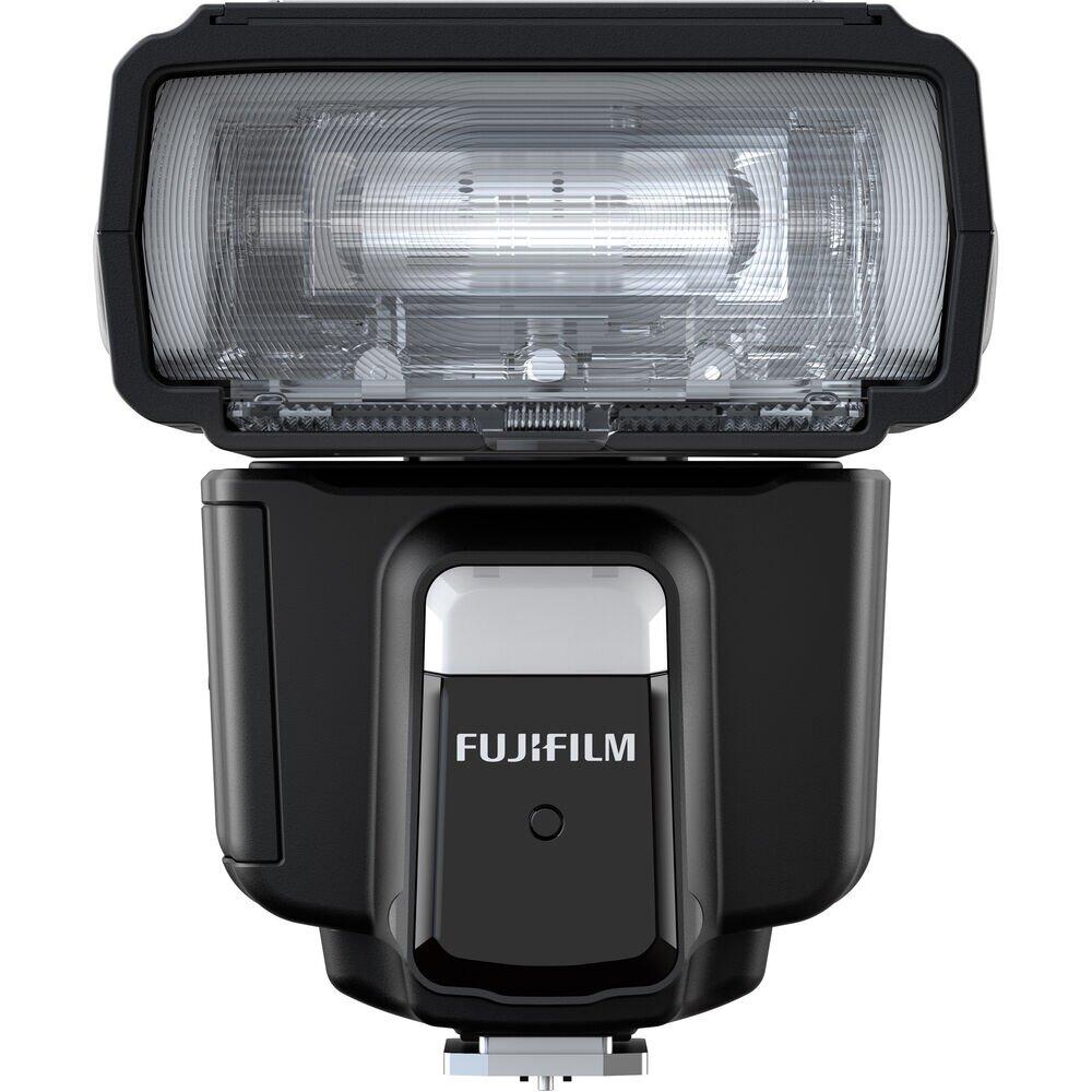 FUJIFILM EF-60 閃光燈(公司貨).