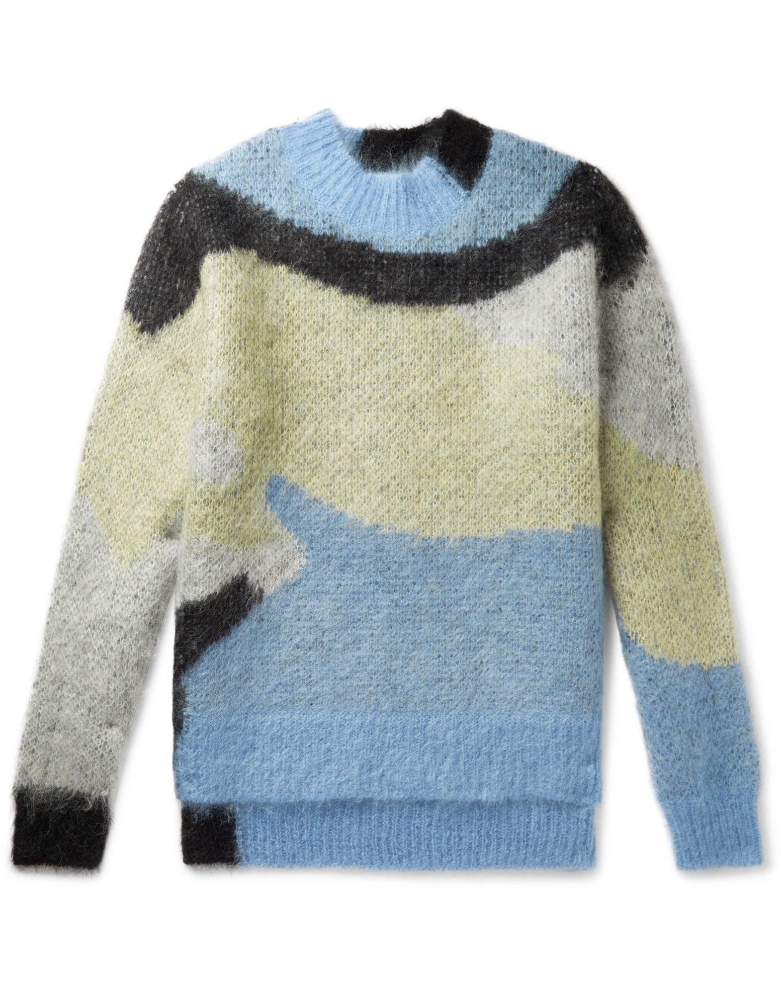 AMBUSH Sweaters - Item 14077411