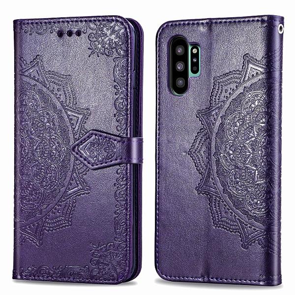 Galaxy Note20保護套 三星Note20 Ultra 插卡翻蓋手機殼 三星Note20保護殼防摔殼 SamSung商務皮套手機套