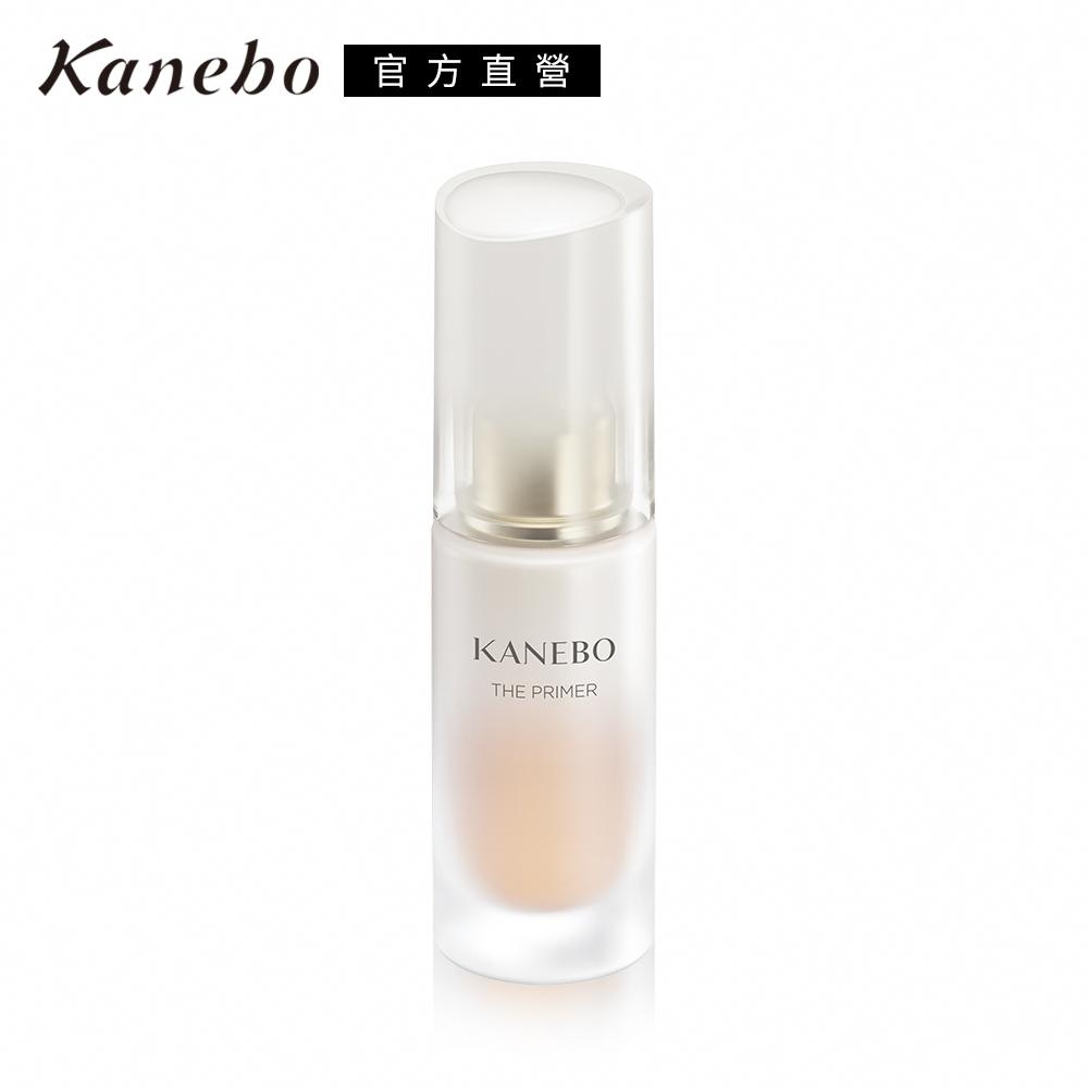 Kanebo 佳麗寶 臻萃光采飾底乳27mL