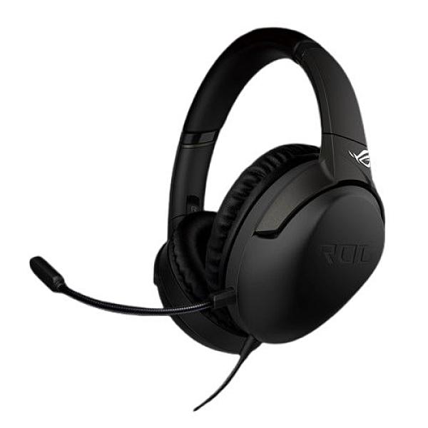 華碩ASUS ROG STRIX GO (Type C)電競耳機