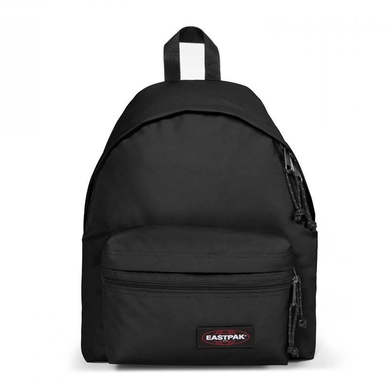 EASTPAK Padded Zipplr系列 後背包 背包 經典黑 廠商直送 現貨