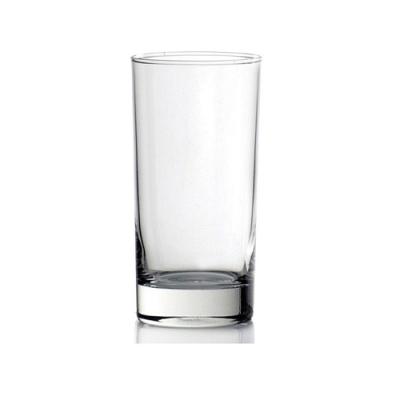 Ocean 聖瑪利諾果汁杯350ml-6入組