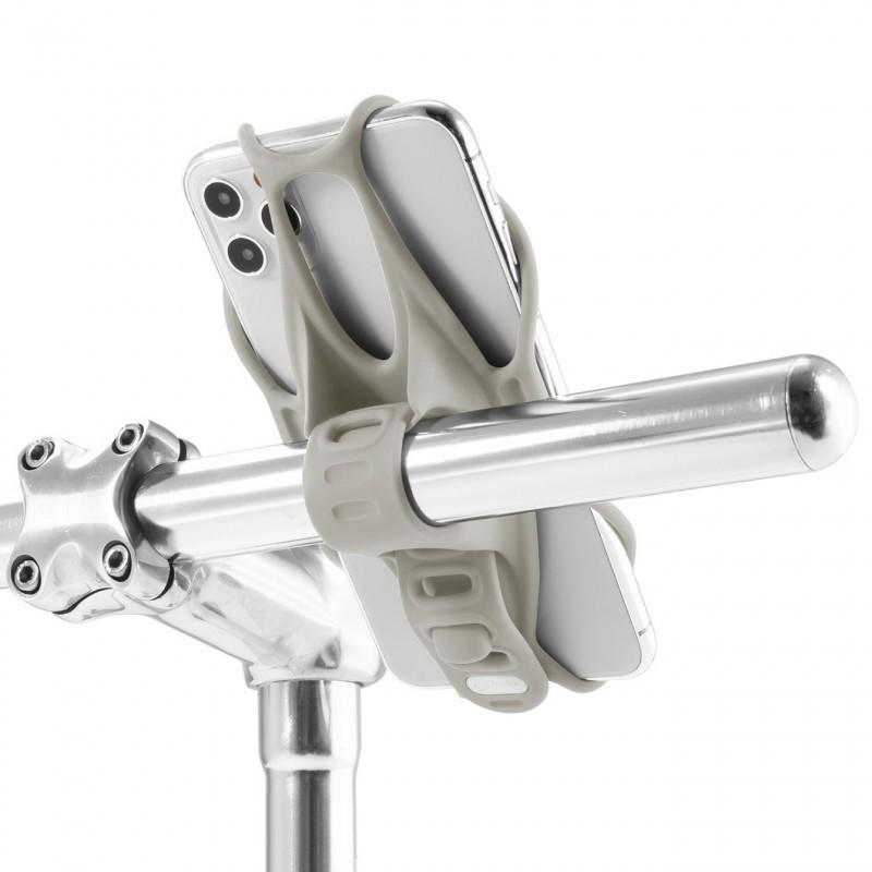 Bone 單車手機架 - 單車手機綁第三代 Bike Tie 3