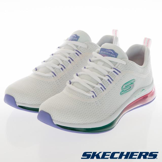 SKECHERS 女運動系列 SKECH-AIR ELEMENT 2.0-149402WMLT