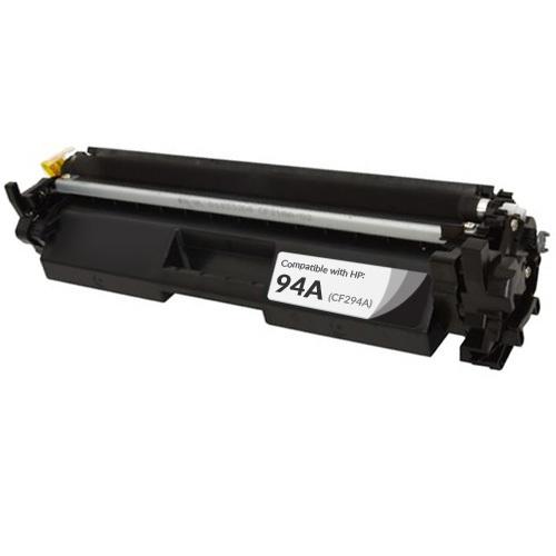 HP CF294A (94A) 全新副廠碳粉匣 M148dw / M148fdw