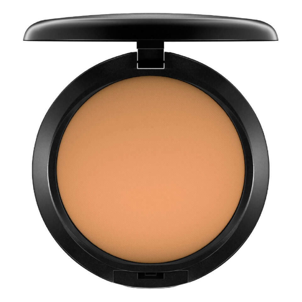 MAC - Studio Fix Powder Plus Foundation, NW 48
