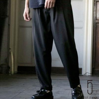 ZIP日本男裝 Nilway 速乾氣球褲 (4色)