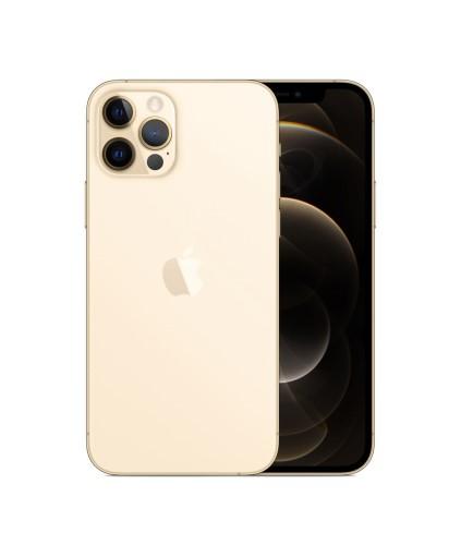 iPhone 12 Pro 512GB【新機預購】金