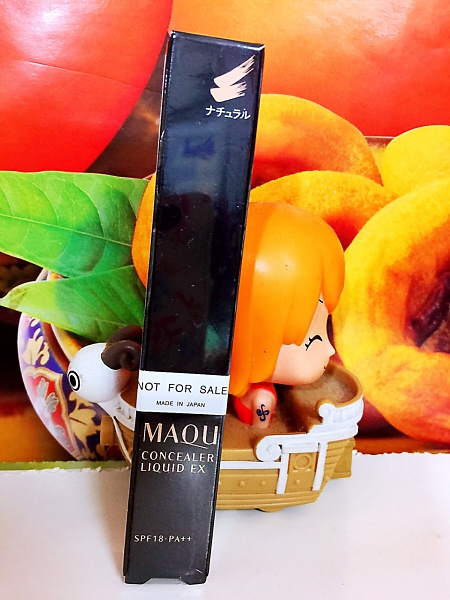 SHISEIDO 資生堂 心機星魅喚采修修筆(明亮色)2.5g 百貨公司專櫃正貨盒裝