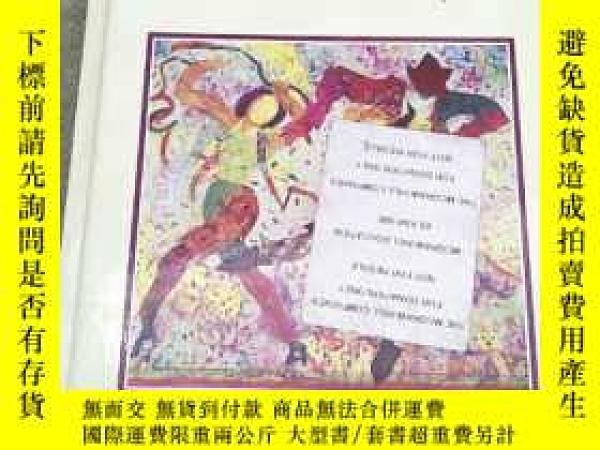 二手書博民逛書店Themes罕見and Foundations of Art[藝術的主題和基礎]美國亞洲基金會贈書(沒勾畫)Y