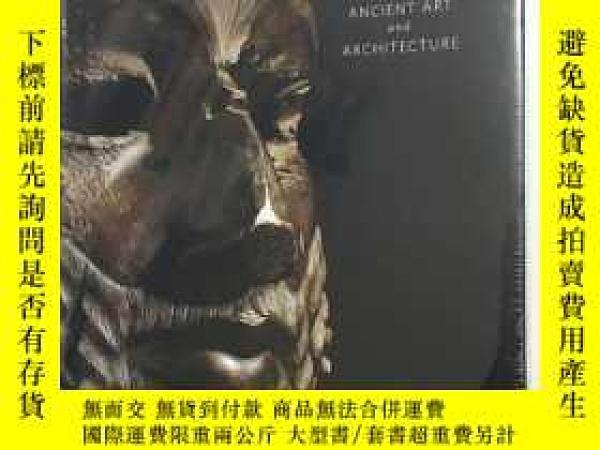 二手書博民逛書店Mesopotamia:Ancient罕見Art and Architecture 美索不達米亞:古代藝術與建築