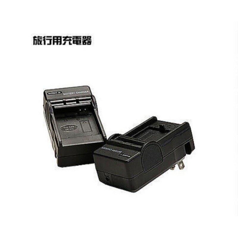 【eYe攝影】Sony RX100 BX1 RX100III M3 M4 HX50V HX300 HX60V 充電器