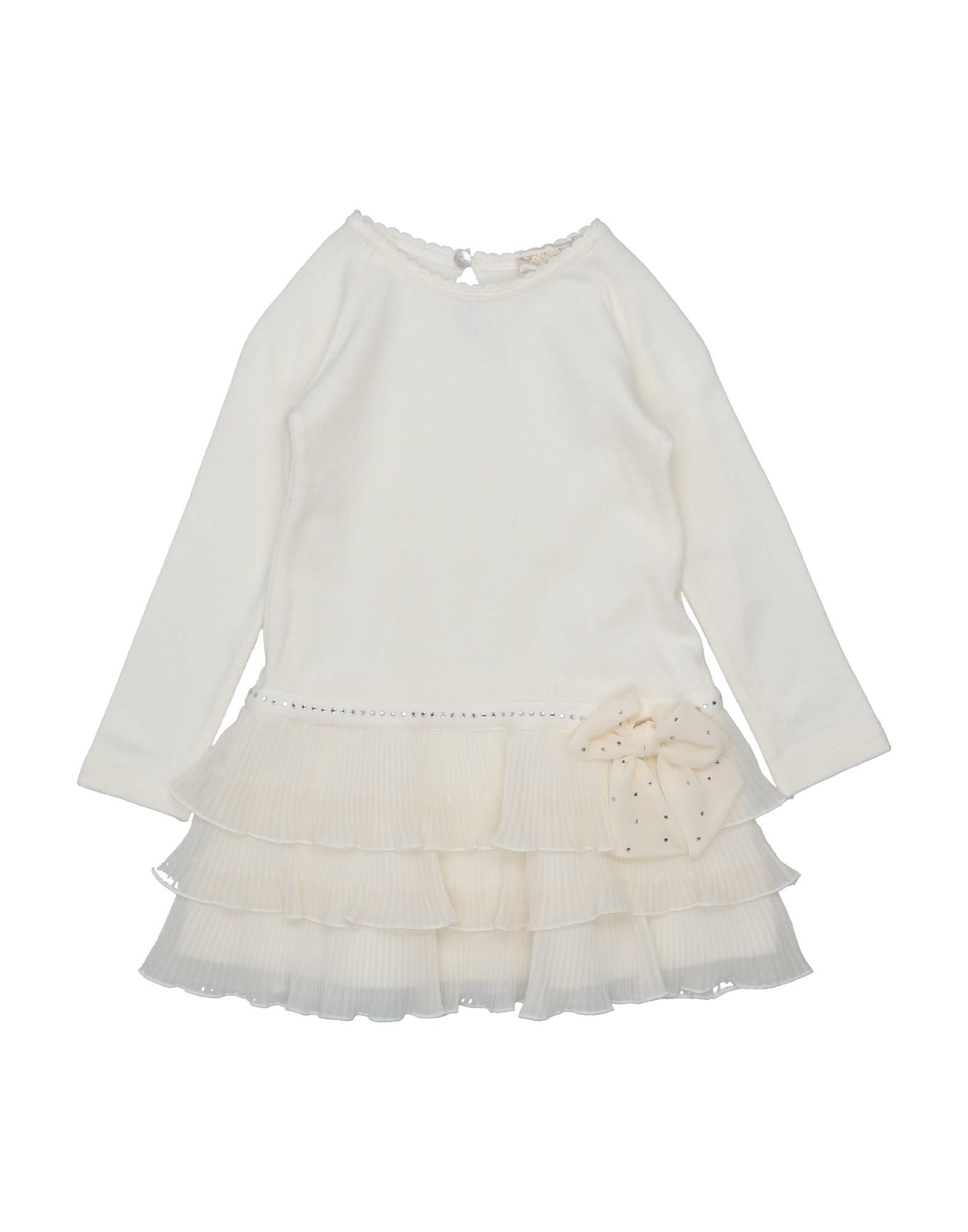 MONNALISA Dresses - Item 15064338