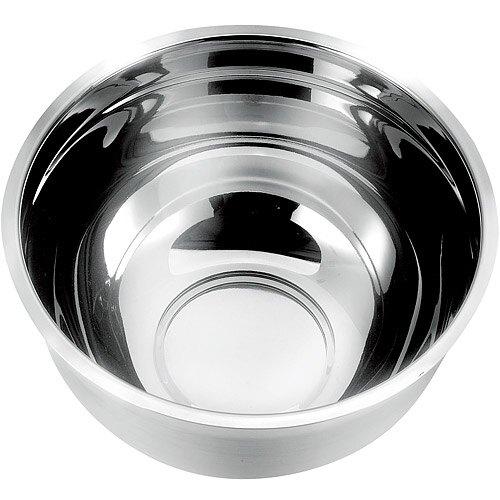 《TESCOMA》不鏽鋼打蛋盆(8.5L)