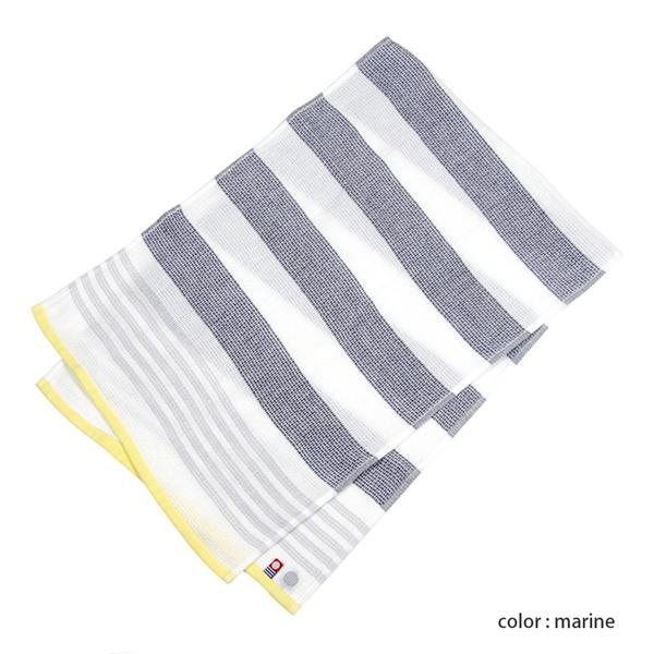 伊織模紗織沐浴巾/ Marine eslite誠品