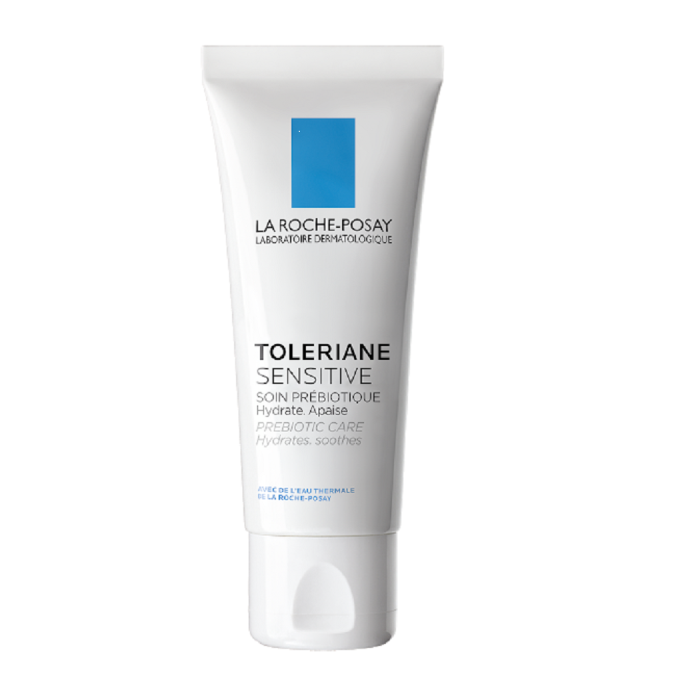 La Roche-Posay 理膚寶水 多容安舒緩保濕面霜 40ML