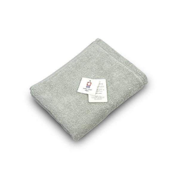 ORIM QULACHIC 今治毛巾-灰85x32cm