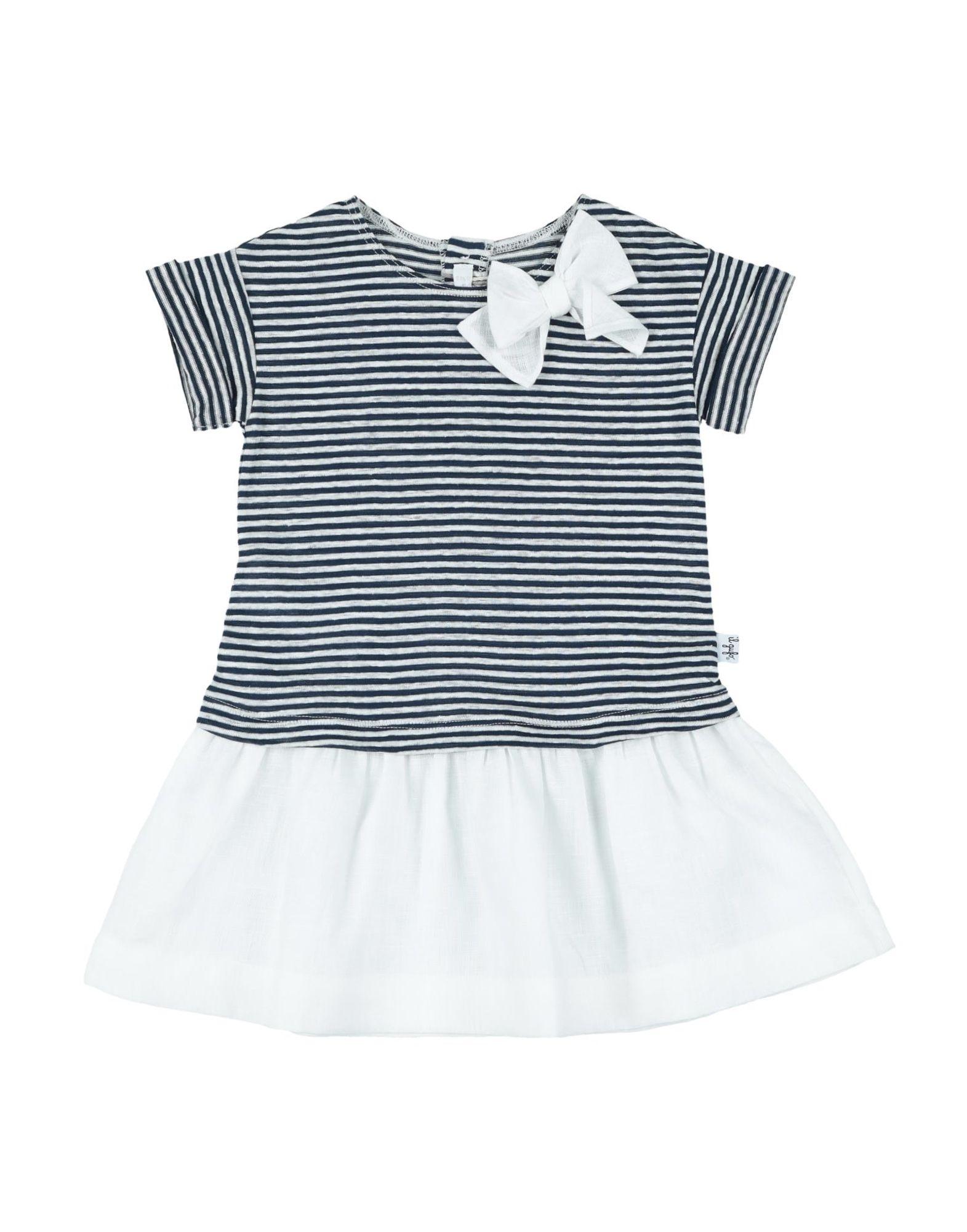 IL GUFO Dresses - Item 15001142